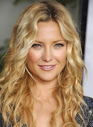 Curly Trendy Hairstyles